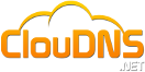 The project ClouDNS has been founded in March 1, 2010 by Boyan Peychev. We start with four free DNS servers in United Kingdom, USA and Bulgaria. After a lot of hard work the project has been expanded with premium servers in different locations. ClouDNS have a self developed system for management and DNS synchronization. Every customer can see where his domain zone is up-to-date and running.